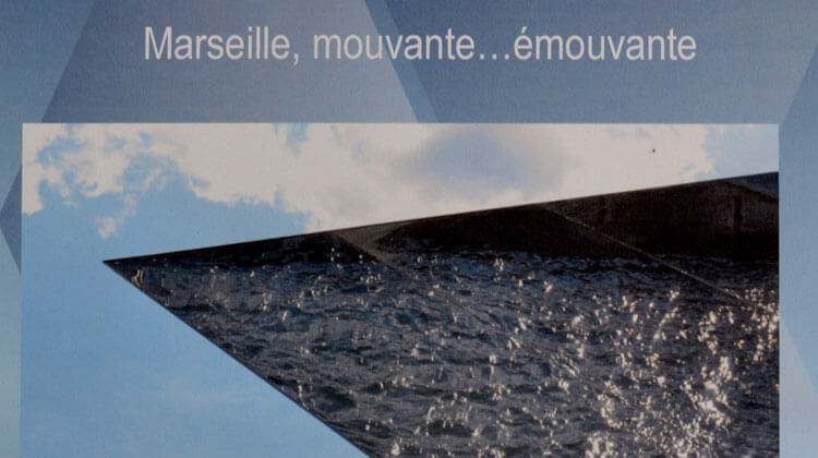 Exposition Photographies Marseille