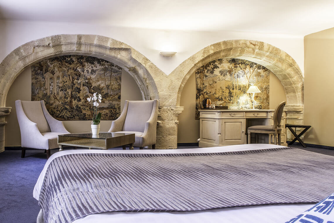 chambre-luxe-hotel-augustins-6